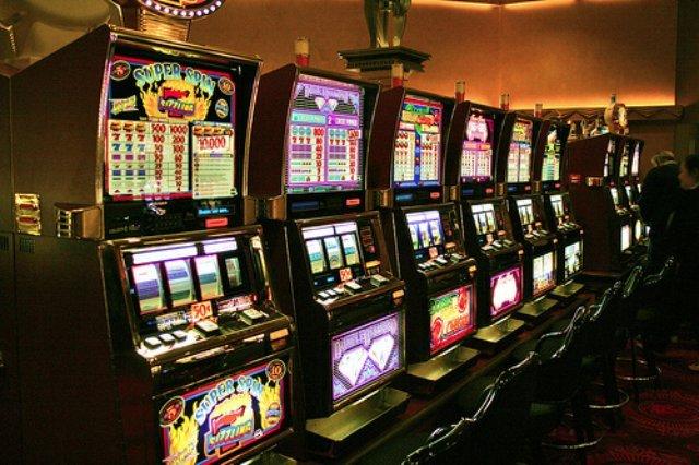 Casino i написали лучший обзор о SlotV казино