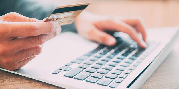 Преимущества онлайн-кредита