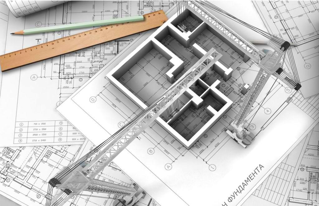 Строительная экспертиза качества и стоимости строительных работ