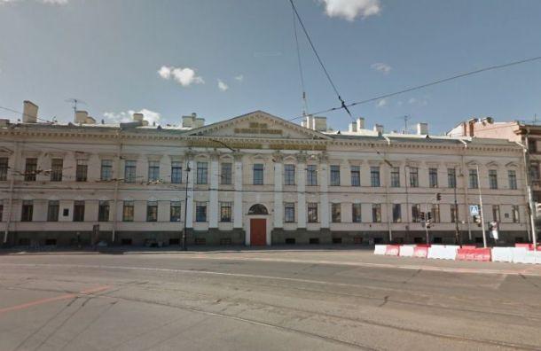 Новый корпус больницы святой Марии Магдалины построят за1 млрд рублей