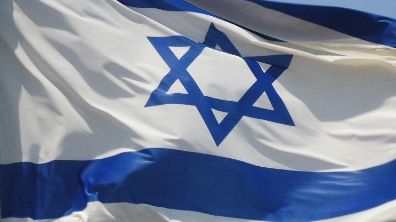 Израиль за сутки атаковал 200 целей в Газе в ответ на 430 ракет Палестины