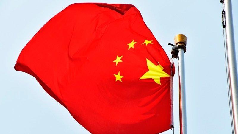 Китай не боится экономического спада из-за торговых противоречий с США