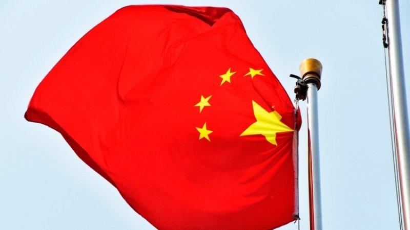 Китайская таможня изъяла крупную партию экстракта плаценты человека