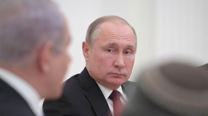 Нарышкин, Лавров и Ушаков будут участвовать во встрече Путина и Помпео