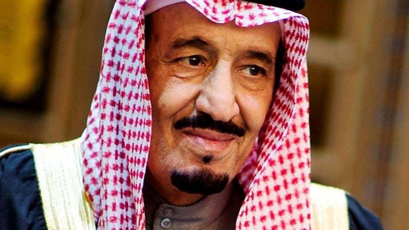 Король Саудовской Аравии призвал арабских лидеров собраться на экстренный саммит в Мекке