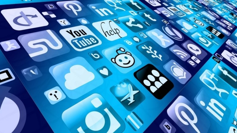 Бизнес-тренер объяснит принципы больших продаж в соцсетях в 2019 году