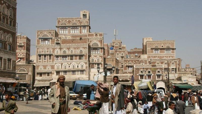 Хуситы в Йемене забраковали присланную ООН муку