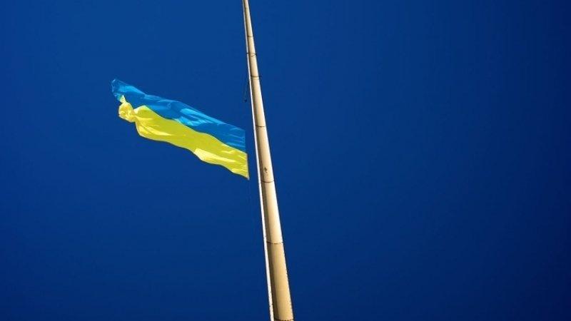 Боевой робот «Ласка» появился на Украине