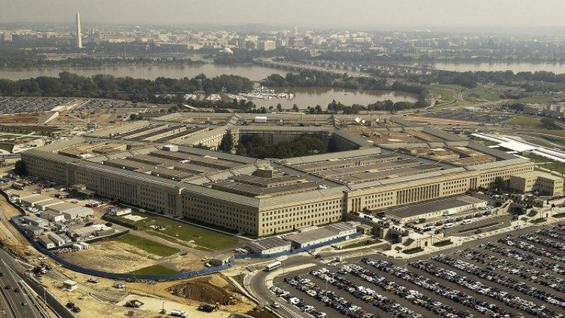 США не собираются воевать с Ираном, заявил глава Пентагона
