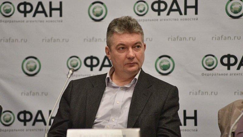 ВГосдуме предложили учредить звание «Заслуженный предприниматель России»
