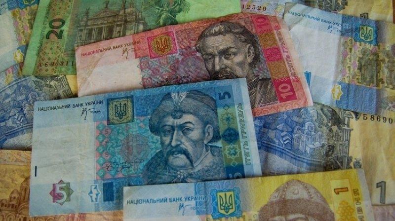 Экс-министр экономики Украины рассказал о проигрышности ассоциации с ЕС