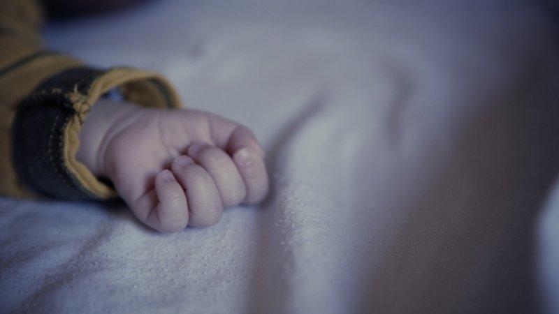 Уголовное дело после гибели девятимесячного ребенка возбуждено в Москве