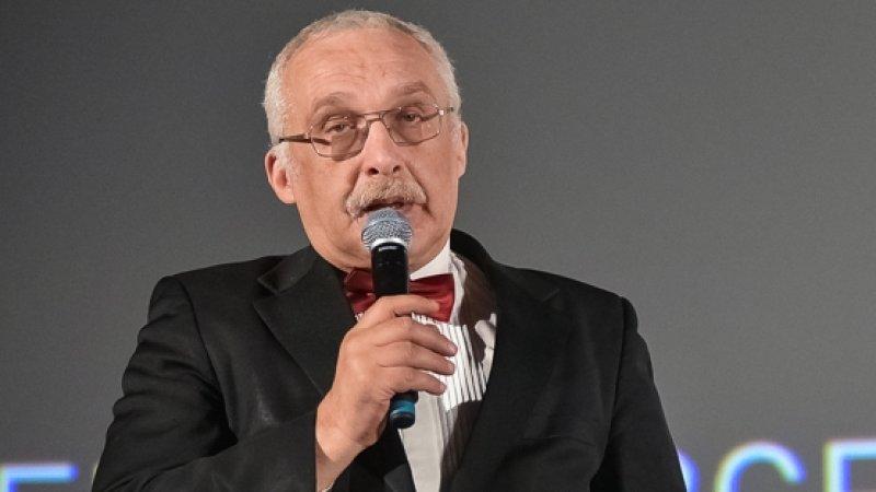 Друзь извинился за скандал с подкупом на Первом канале