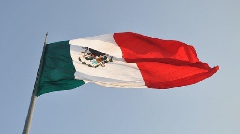 Мексика пообещала «энергичный» ответ на миграционные пошлины Трампа