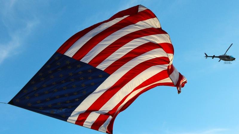 Покойник выиграл на выборах мэра в США