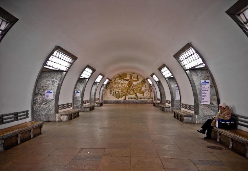 Эксперт оценил, как при Беглове развивается общественный транспорт в Петербурге