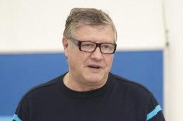 Депутат требует убрать Орлова отмикрофона за