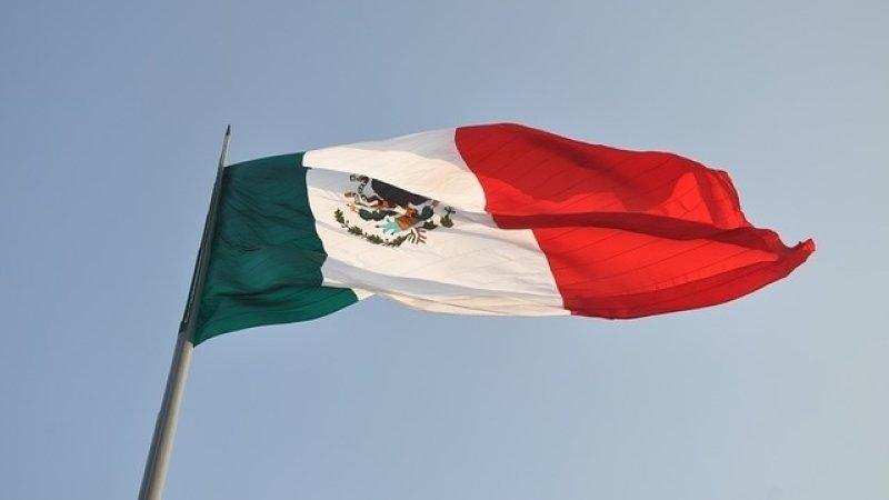 Мексика не намерена поддаваться на провокации Вашингтона