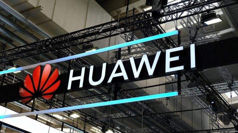Министр обороны КНР заявил, что корпорация Huawei не связана с китайской армией