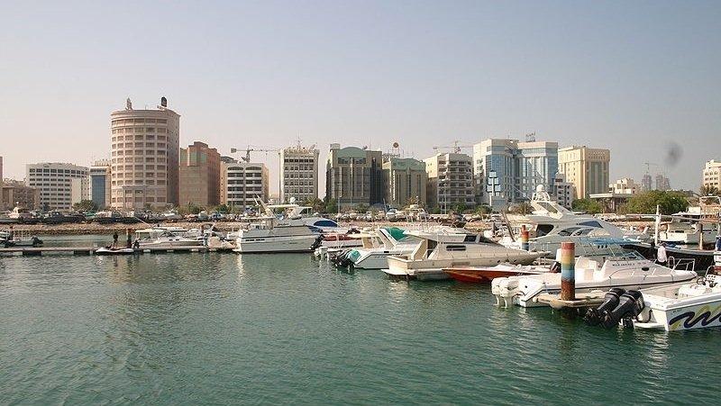 Фирмы с иностранным капиталом теперь могут добывать нефть на территории Бахрейна
