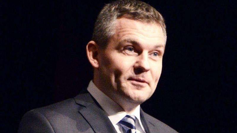 Медведев обсудит с премьером Словакии сотрудничество в энергетике