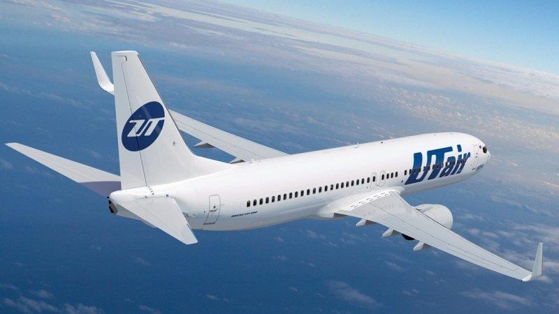 Пассажиры вернувшегося Boeing отметили отличную работу экипажа