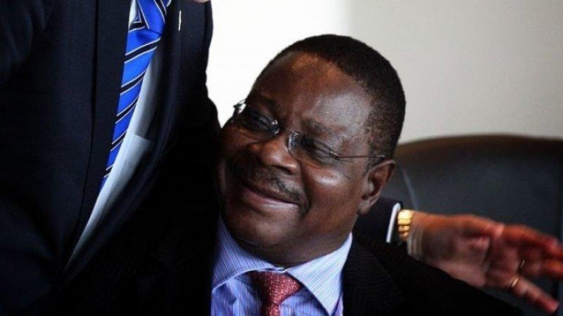 Американский посол пострадал при разгоне демонстрации в Малави