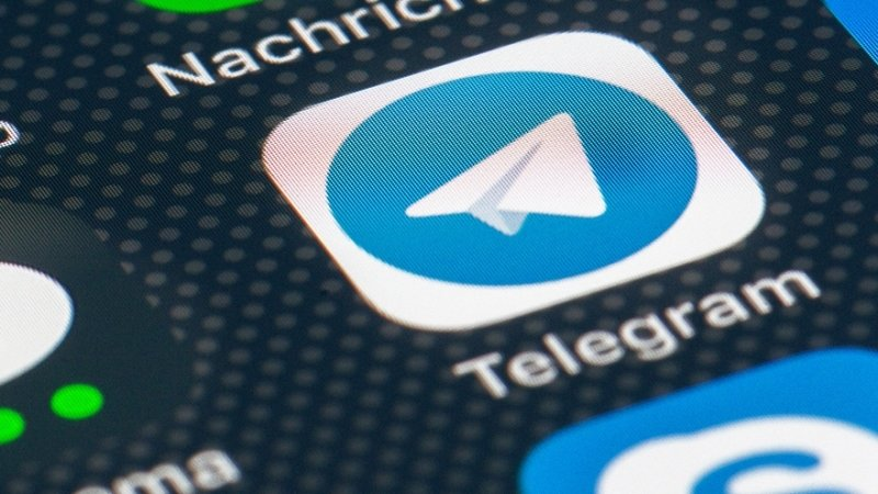 Дуров предложил работу в Telegram сотрудникам «Яндекса»