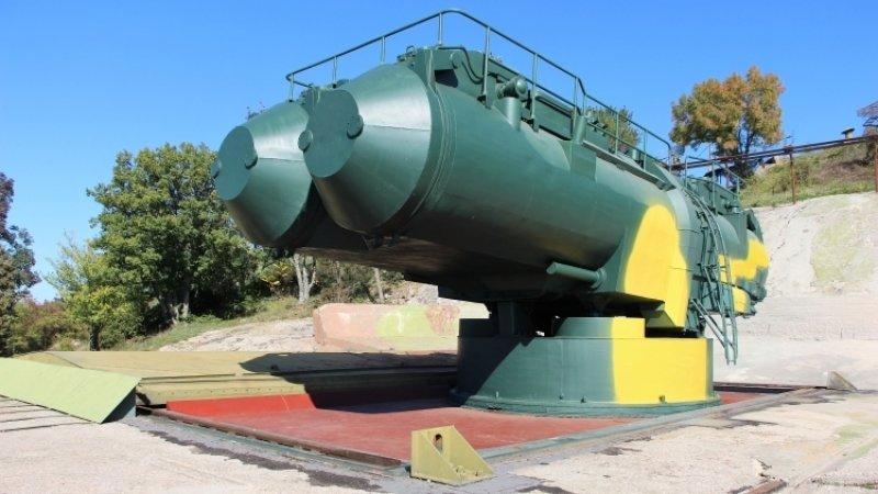 Американские СМИ рассказали о российском «убийце кораблей»