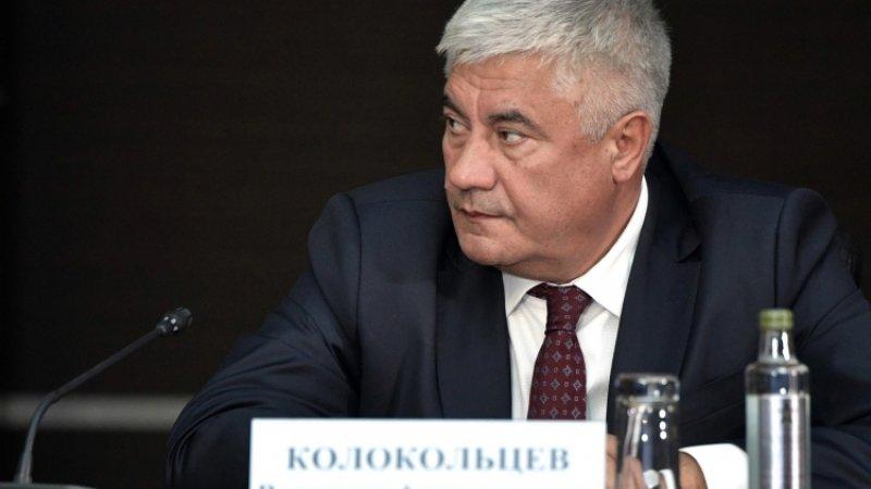 Политолог похвалил правоохранительную систему РФ после ситуации с делом Голунова