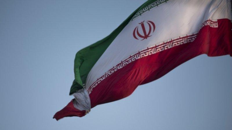 Политолог объяснил, зачем США пытаются «вбить клин» между Тегераном и Дамаском
