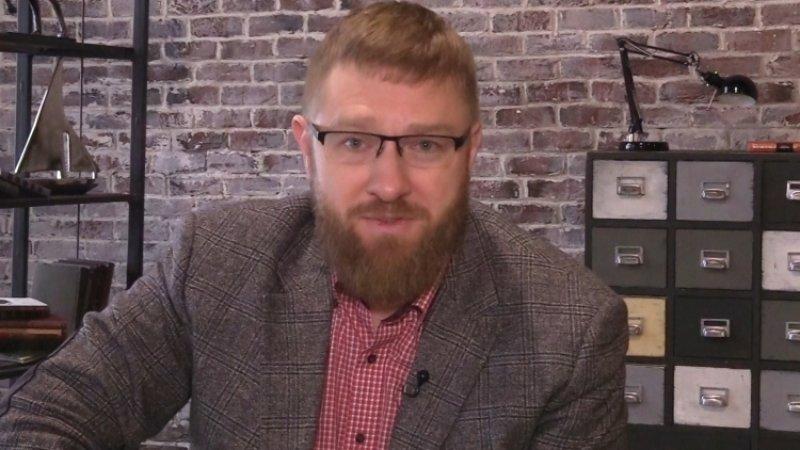 Малькевич призвал помогать попавшим в заграничную тюрьму россиянам, а не разглагольствовать