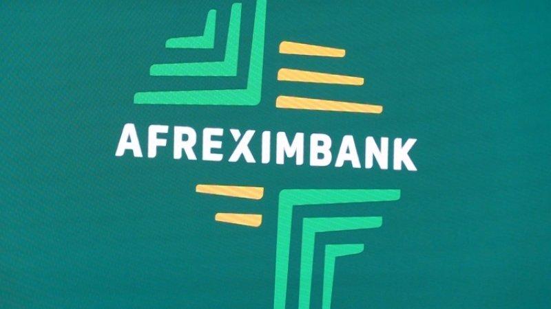 Афрэксимбанк сообщил о заключении контракта с Росконгрессом и РЭЦ