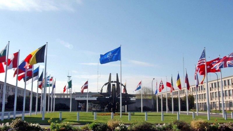 Контр-адмирал ВС Норвегии стала первой женщиной в составе военного комитета НАТО