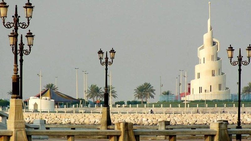Саудовская Аравия ввела «премиальный вид на жительство» для иностранцев