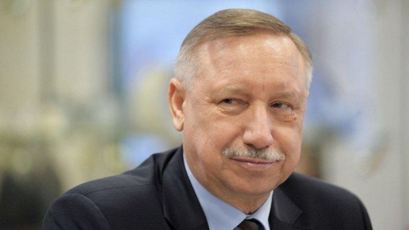 Депутат ЗакСа оценил работу команды Беглова по снижению роста тарифов ЖКХ