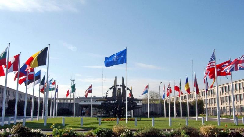 США требуют у ФРГ увеличить расходы на оборону, чтобы «устрашить» РФ