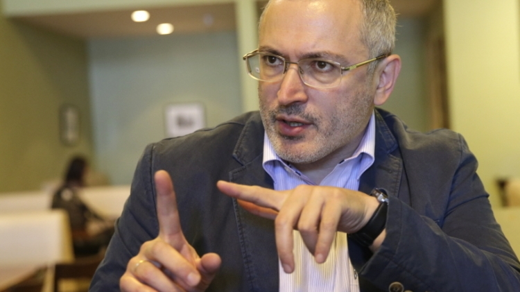 Детектив ФАН передал СК РФ собранные в ЦАР материалы по делу об убийстве журналистов