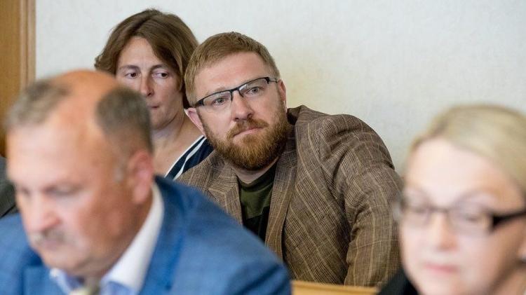 Малькевич призывает реально помогать россиянам, попавшим за решетку в других странах