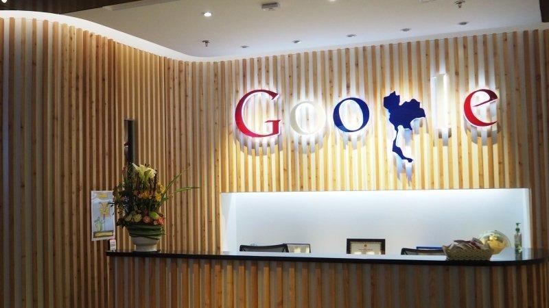 РКН ежедневно контактирует сGoogle