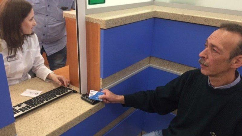 Единая карта петербуржца позволит ездить в метро со скидкой в 15 рублей