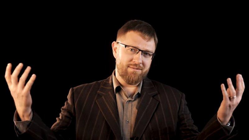 Малькевич считает, что социологов из РФ могли задержать в Ливии по запросу США