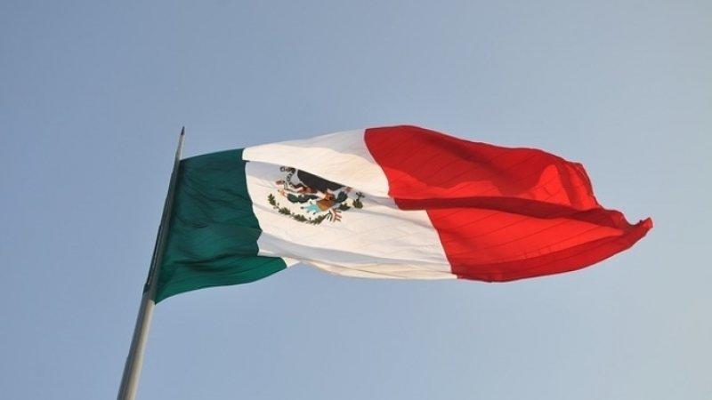 Семерых россиян задержали в Мексике