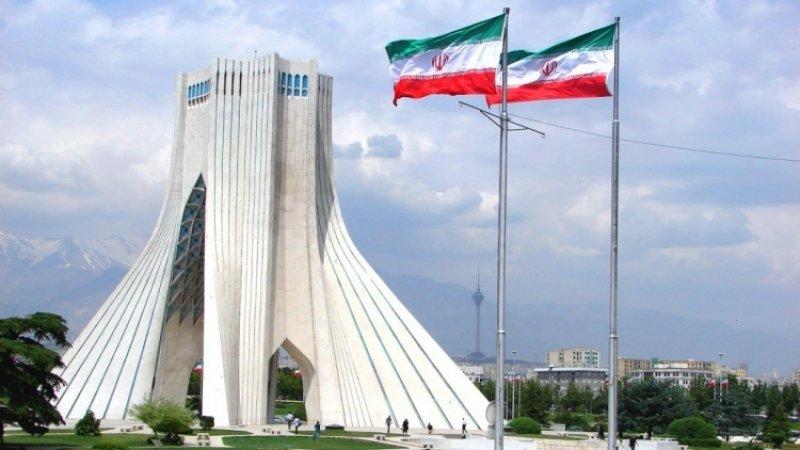 Германия призвала Иран не принимать шаги, противоречащие СВПД