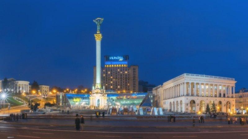 Советник Зеленского предложил переименовать русский язык на Украине
