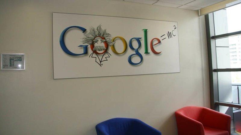 Эксперты по всему миру прослушивают голосовые команды пользователейGoogle