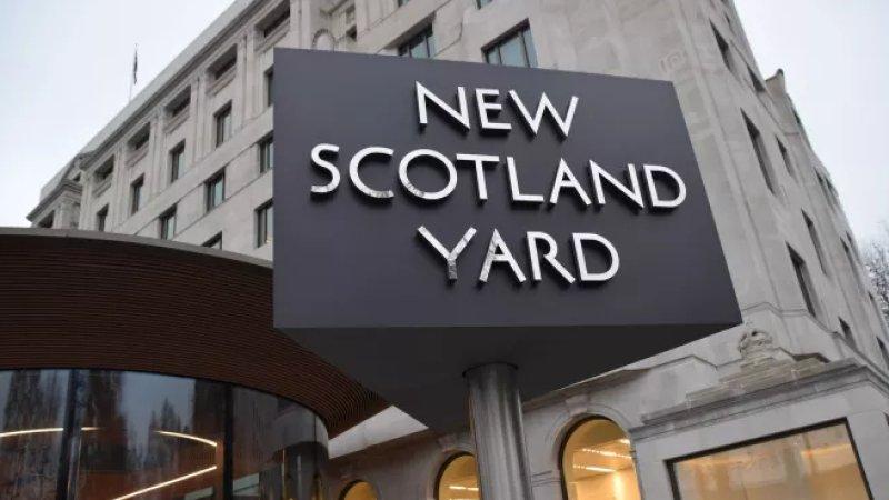 Полиция узнала, кто ответственен за утечку телеграмм посла Великобритании в США