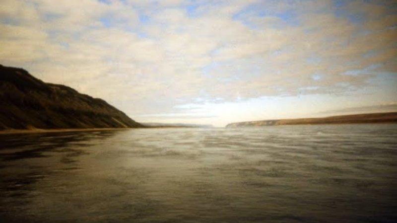 Количество утонувших на несанкционированном пляже в Якутске увеличилось до семи