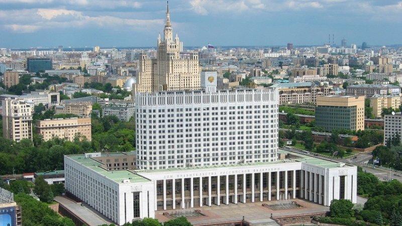 Кабмин одобрил отмену аукционов по искусственным земельным участкам на водных объектах