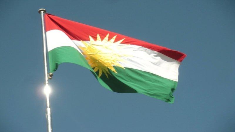 Второй подозреваемый в убийстве турецкого дипломата задержан в Ираке